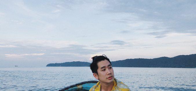 'Đến Campuchia đi, còn tận hưởng thế nào tuỳ bạn'