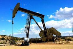 Giá dầu Mỹ về đáy 2 tuần