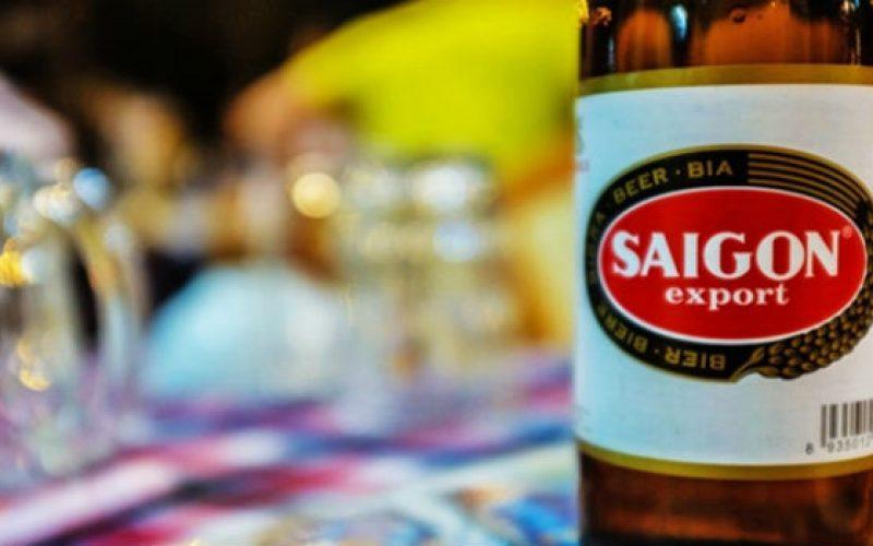Sabeco tiếp tục bị đốc thúc khoản thuế gần 4.000 tỷ đồng