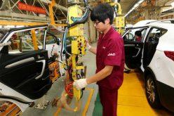 """Trung Quốc giảm thuế hơn 70 tỷ USD cho doanh nghiệp để """"đấu"""" với Mỹ"""