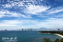 #Mytour: 5 điểm đến nhất định phải trải nghiệm tại Đà Nẵng – Hội An