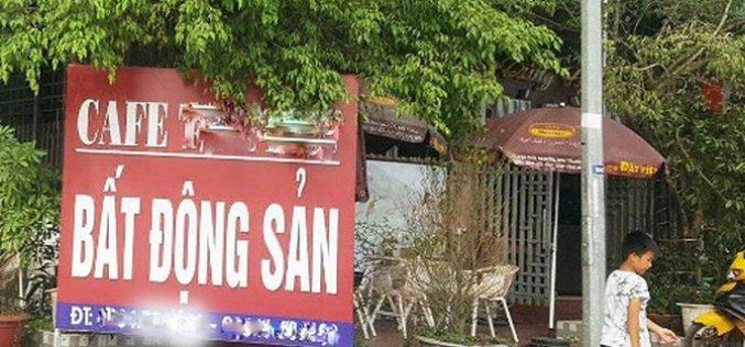 Đất Vân Đồn, Phú Quốc hạ nhiệt