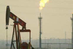 Giá dầu Mỹ vượt mốc 70 USD/thùng lần đầu kể từ 2014