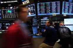 Giới đầu tư nín thở theo dõi cuộc đàm phán thương mại Trung – Mỹ