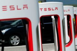 Tesla thua lỗ 6.500 USD mỗi phút