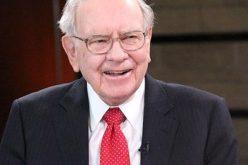 Warren Buffett ngày càng chuộng Apple
