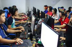 Yêu cầu doanh nghiệp game online thận trọng dùng thẻ điện thoại để thanh toán