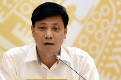 Thứ trưởng Bộ Giao thông: Giữ nguyên trạm BOT Cai Lậy, giảm mức thu phí