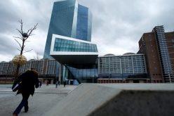 Châu Âu e ngại về nguồn vốn Trung Quốc