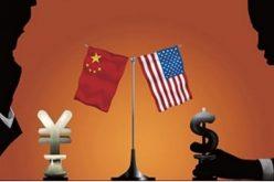 Mỹ cân nhắc siết chặt đầu tư từ Trung Quốc