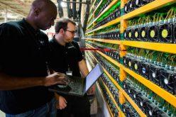 Hãng nghiên cứu đầu tư Mỹ dự báo Bitcoin lên 64.000 USD năm sau