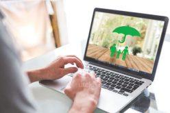 Bảo hiểm nhân thọ sẵn sàng đón cơ hội từ cách mạng 4.0