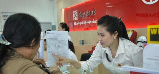 Ngân hàng Nhà nước chấp thuận việc bán Công ty Tài chính Bưu điện cho SeABank