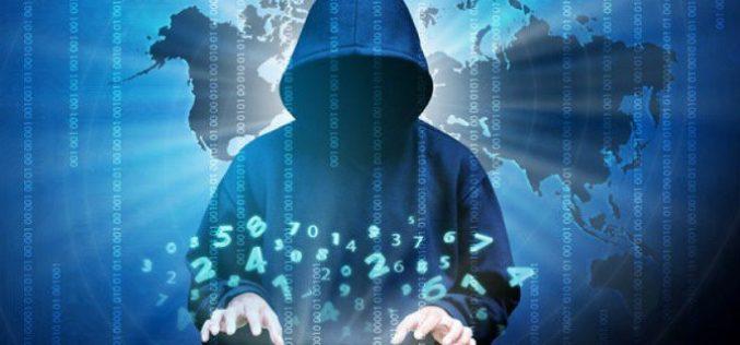 """Ngân hàng cảnh báo hiện tượng khách hàng bị """"hack email"""", tráo thông tin người được nhận tiền"""