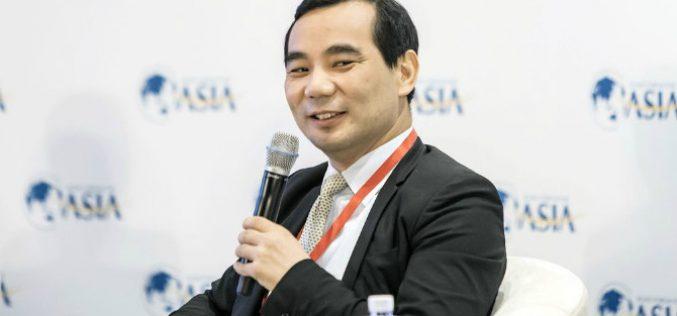 Cựu Chủ tịch Bảo hiểm Anbang bị kết án 18 năm tù vì lừa đảo 10 tỷ USD