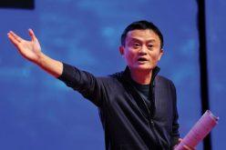 Cổ đông lo ngại về các khoản đầu tư mạnh tay của Jack Ma