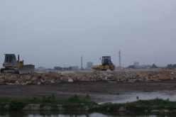 Lộ những sai phạm tại dự án mở rộng 50ha khu công nghiệp Gián Khẩu, Ninh Bình