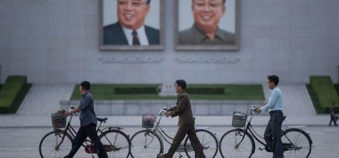 Triều Tiên có thể trở thành trung tâm sản xuất mới của Samsung?