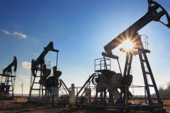 Giá dầu tăng 6 tuần liên tục