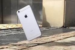 Startup ốp lưng điện thoại kiếm hàng triệu USD bằng cách phá hủy những chiếc iPhone X như thế nào?