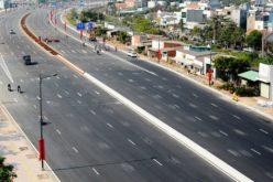 Hà Nội xây đường nối Khu công nghiệp Bắc Thường Tín với tỉnh lộ 427