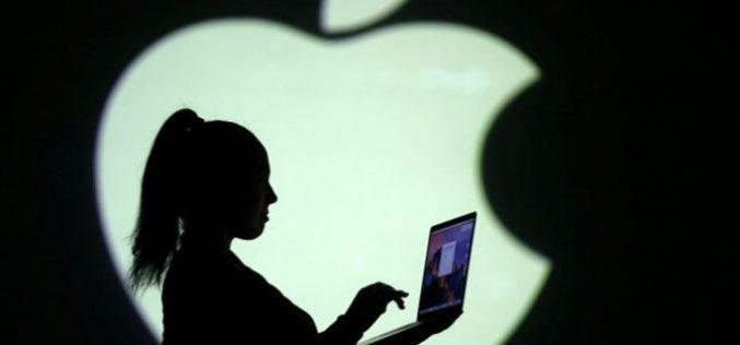 """Các """"ông lớn"""" công nghệ Mỹ dễ bị vạ lây nhất trong cuộc chiến thương mại Mỹ-Trung"""