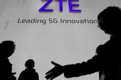 Trung Quốc và Mỹ sắp đạt được thoả thuận xoá lệnh cấm bán công nghệ Mỹ cho ZTE
