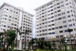 Hà Nội xây nhà ở xã hội hơn 44ha sát Công viên Kim Quy