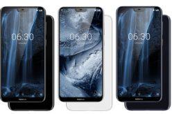 Nokia X6 'tai thỏ' được mua hết trong 10 giây