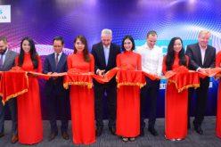 Siemens Việt Nam ra mắt Trung tâm Đào tạo tự động hóa và số hóa