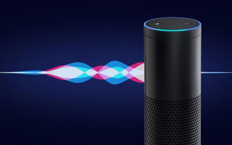 Nguy cơ bị trộm tiền từ trợ lý ảo Siri, Alexa