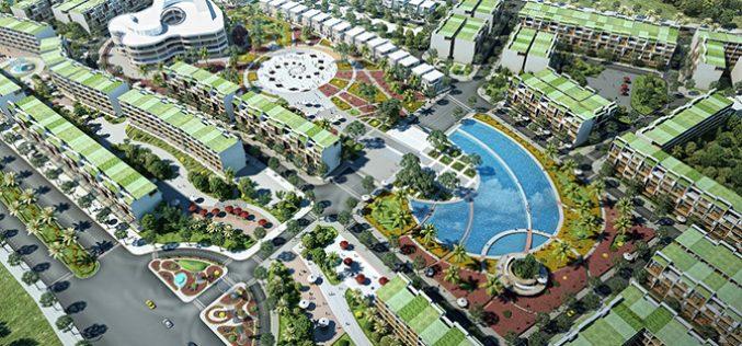 FLC Lux City Quy Nhơn – Cơ hội đầu tư vàng cho nhà đầu tư miền Nam