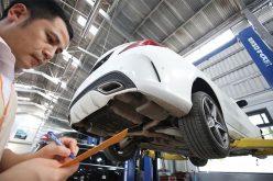 Bảo hiểm phi nhân thọ cảnh giác với sản phẩm rủi ro cao