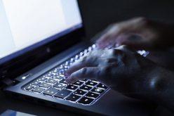 Ngân hàng cảnh báo chiêu lừa tiền doanh nghiệp qua email