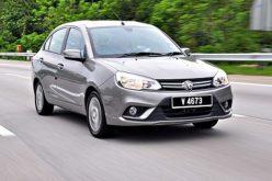 Xóa bỏ thuế giá trị gia tăng, ô tô tại Malaysia đua nhau giảm giá