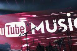Dịch vụ nhạc của Youtube sẽ cạnh tranh thế nào với Spotify và Apple music?