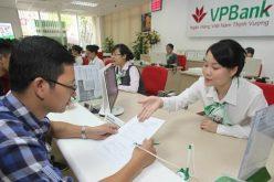 VPBank được chấp thuận tăng vốn lên gần 25,3 nghìn tỷ đồng