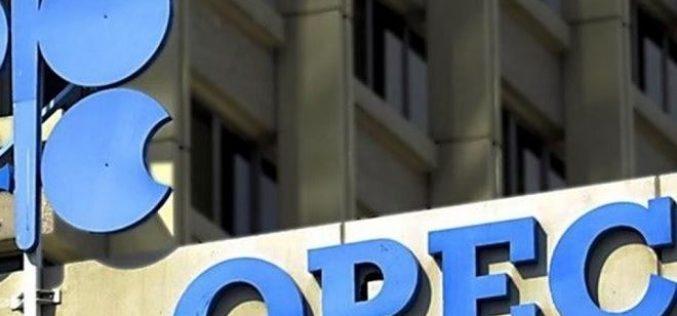 OPEC và Nga chuẩn bị ngừng thỏa thuận giảm sản lượng dầu