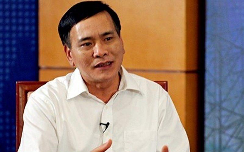 Chủ tịch VAMC: Sau khi có Nghị quyết 42, quan hệ vay trả sòng phẳng hơn rất nhiều