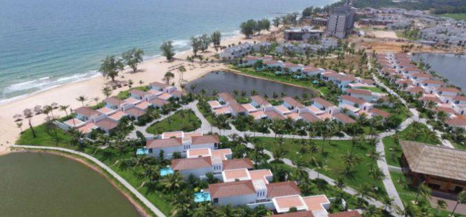 Địa ốc 24h: Buôn đất đặc khu siêu lời, mua 800 triệu bán 18 tỷ đồng