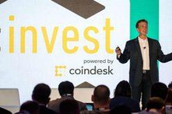 Kiếm triệu USD từ tổ chức hội thảo Bitcoin