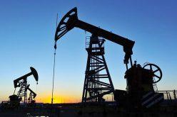 Mỹ rút khỏi thỏa thuận với Iran: Giá dầu khó lên cao
