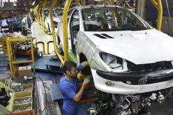 Các công ty Mỹ, châu Âu có thể mất hàng tỷ USD vì lệnh trừng phạt Iran