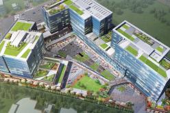 Mirae Asset Daewoo rót thêm 92 tỷ đồng để trở thành cổ đông lớn của Bamboo Capital và Tracodi