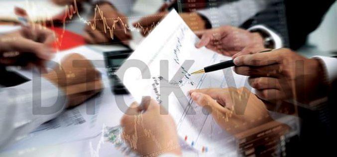 Nhận định thị trường phiên 18/5: Nhà đầu tư đang giữ tiền mặt nên tiếp tục ở ngoài quan sát