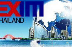 Eximbank Thái Lan muốn vào thị trường Việt Nam