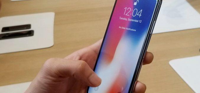 Bán iPhone quá đắt, thị phần của Apple tại Ấn Độ giảm thê thảm