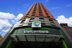 Lãi suất ngân hàng Vietcombank mới nhất tháng 5/2018 có gì hấp dẫn?