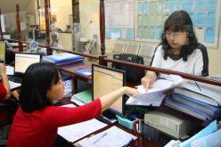 Công tác kiểm tra kế toán phải thực hiện thường xuyên