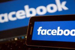 Tranh cãi quy định Facebook, Google phải đặt văn phòng tại Việt Nam